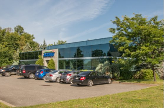 Nai commercial montr al agence immobili re d tails de for Agence immobiliere montreal